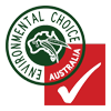 Environmental Choice - Australia